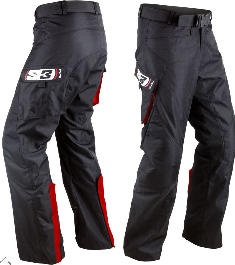 S3 Hardrock Pants u00ab Trial Enduro Direct u2013 Trial u0026 Enduro ...