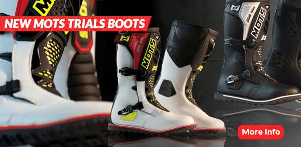 MOTS_boots-banner_internal
