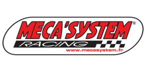 Meca Systems