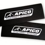 Apico Fork Covers