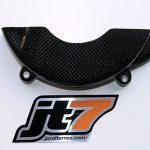 JT7 Montesa Clutch Case Protector
