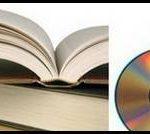 Books/DVDs
