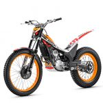 Montesa Trials