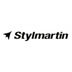 Stylmartin Clothing