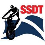 SSDT Essentials