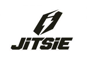 Jitsie
