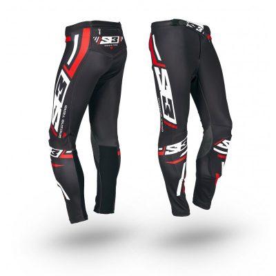 Trials Pants