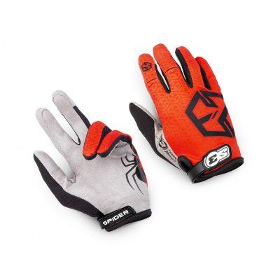 Trials Gloves