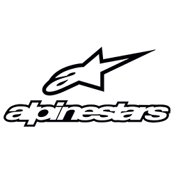 Alpine Stars Clothing