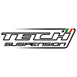 Tech Suspension