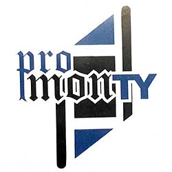 Pro Monty Trial And Enduro Accessories
