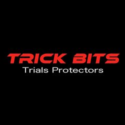 Trick Bits Trials Protection