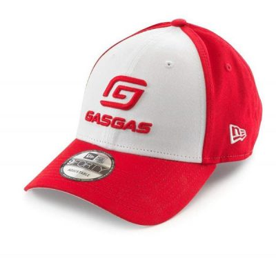 3GG210036300-Replica Team Cap Curved-image