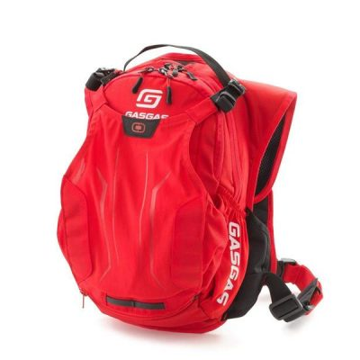 3GG210036600-Replica Team Baja Backpack-image