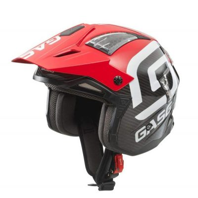 3GG210041405-Z4 Carbotech Helmet-image