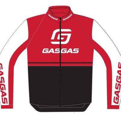 3GG210041506-Pro Jacket-image
