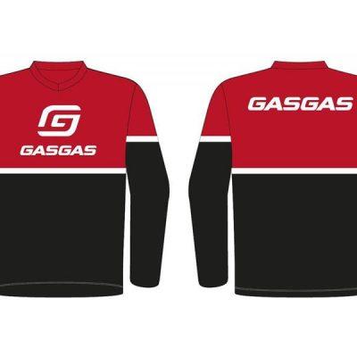 3GG210041606-Pro Shirt-image