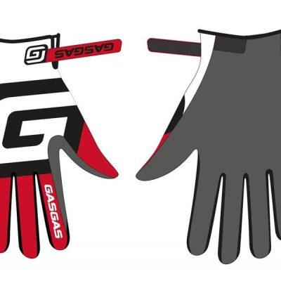 3GG210041806-Nano Pro Gloves-image
