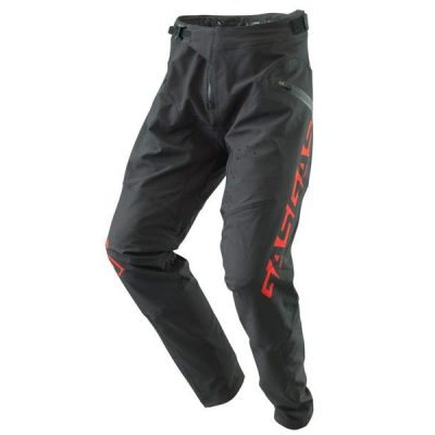 3GG210042106-Tech Pants-image