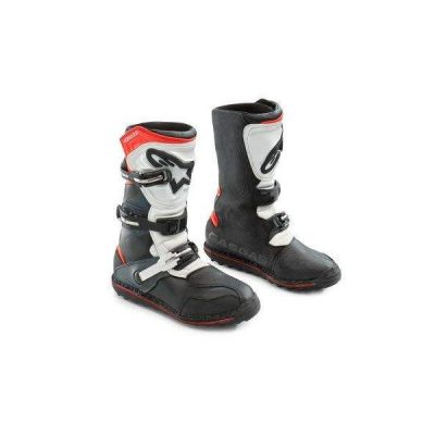 3GG210042308-Tech T Boots-image