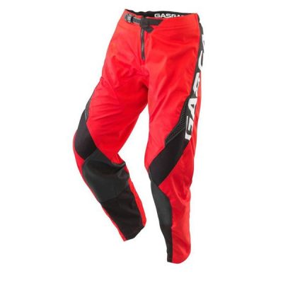 3GG210042706-Offroad Pants-image