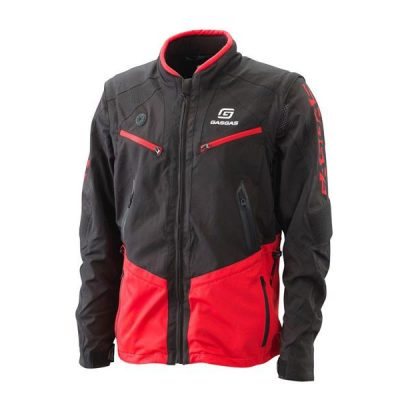 3GG210042806-Offroad Jacket-image