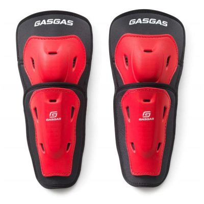 3GG210043204-Elbow Protector-image