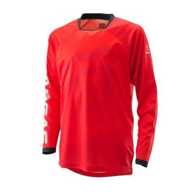3GG210044905-Kids Offroad Shirt-image