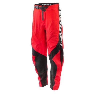 3GG210045005-Kids Offroad Pants-image