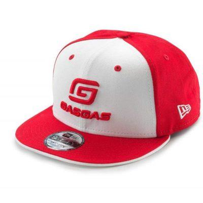 3GG210067200-REPLICA TEAM CAP FLAT-image