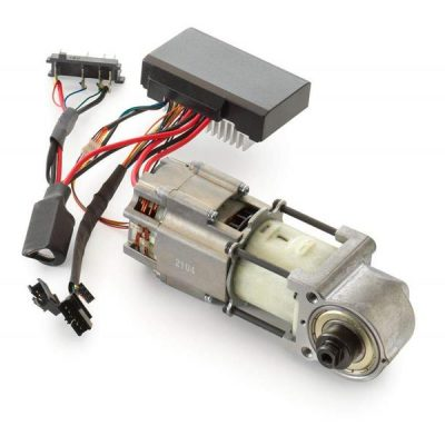 3AG210069400-MOTOR AND ESC COMBO BRUSHLESS 16-image