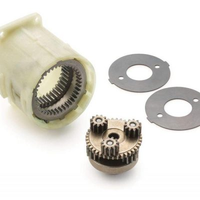 3AG210068600-11.4 GEARBOX 12-image