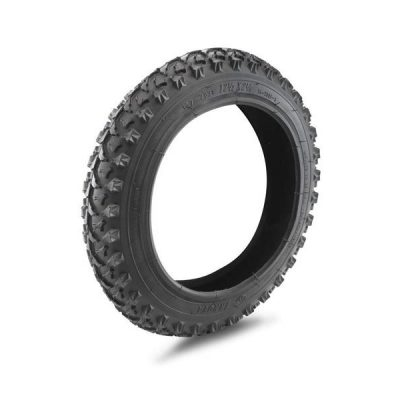 3AG210069000-TIRE 12-image