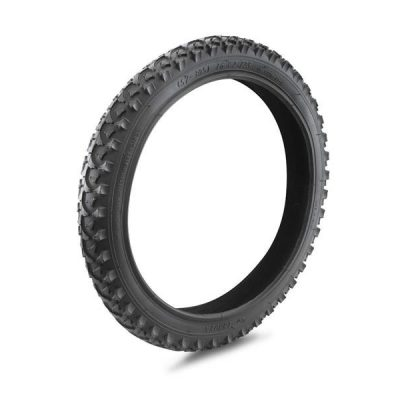 3AG210069100-TIRE 16-image