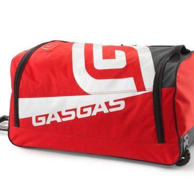 3GG210036500-Replica Team Gear Bag-image