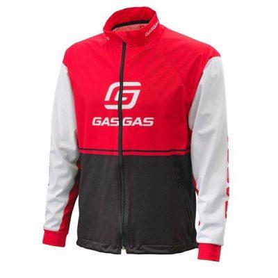 3GG21004150X-Pro Jacket-image