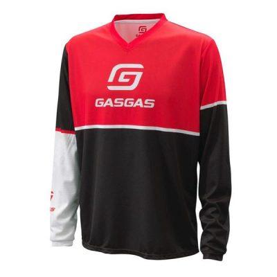 3GG21004160X-Pro Shirt-image