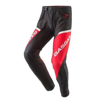 3GG21004170X-Pro Pants-image