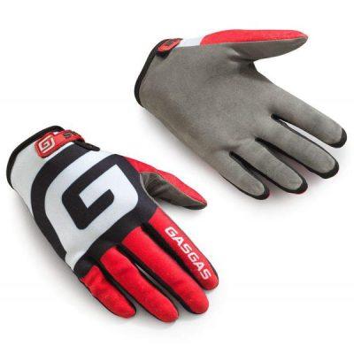 3GG21004180X-Nano Pro Gloves-image