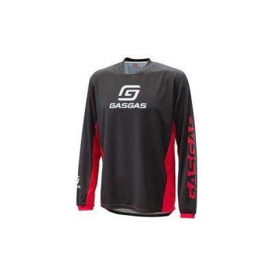 3GG21004200X-Tech Shirt-image