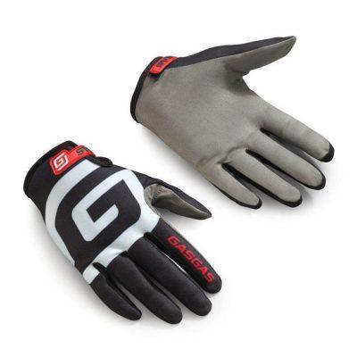 3GG21004220XX-Nano Tech Gloves-image