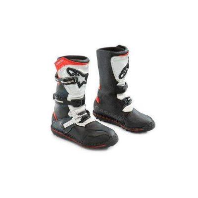 3GG21004230X-Tech T Boots-image