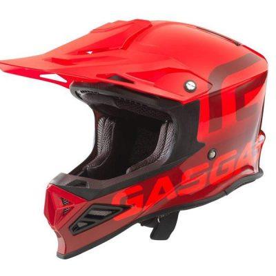 3GG21004240X-Offroad Helmet-image
