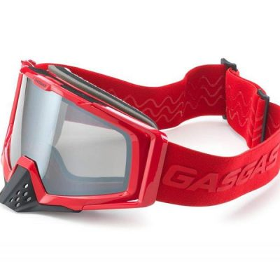 3GG210042500-Offroad Goggles-image