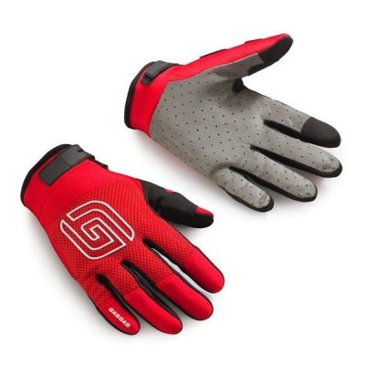 3GG21004290X-Offroad Gloves-image