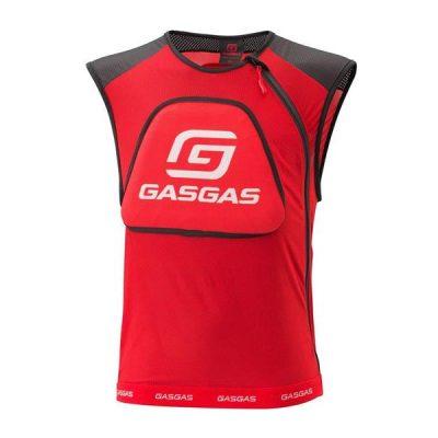 3GG21004310X-Defender Vest-image