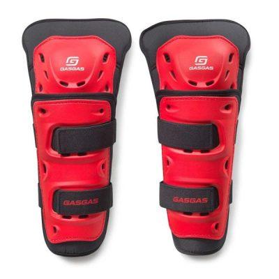 3GG21004330X-Knee Protector-image