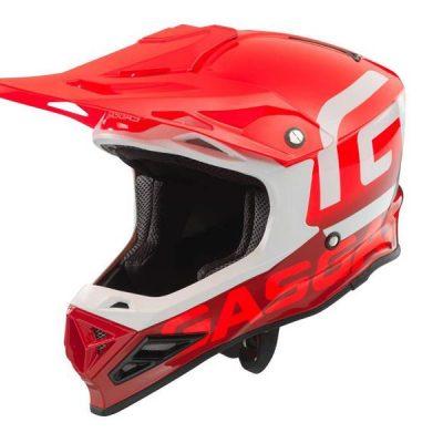 3GG21004480X-Kids Offroad Helmet-image