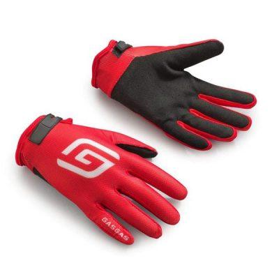 3GG21004510X-Kids Offroad Gloves-image